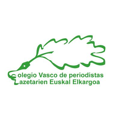 PaisVasco